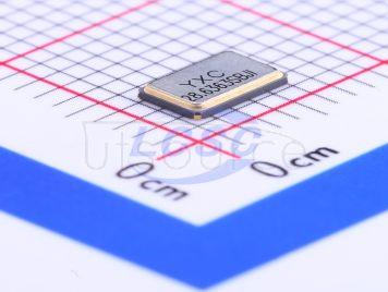 Yangxing Tech X5032286363MSB4SI