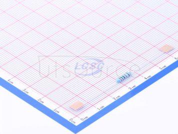 UNI-ROYAL(Uniroyal Elec) MFR0S2F2001A20(50pcs)