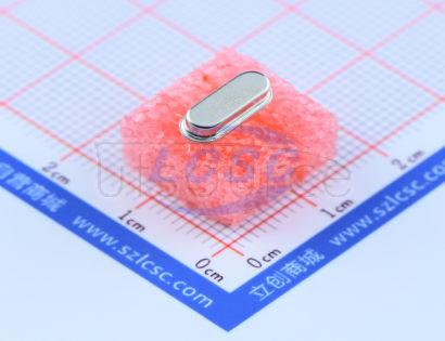 Yangxing Tech X49SD12288MSD2SC(5pcs)