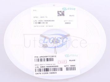 Viking Tech ARG05FTC2612(50pcs)