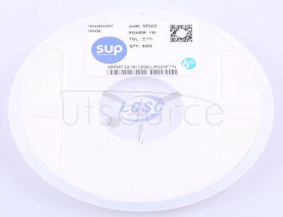 SUP MRMF3216(1206)LR020FTN