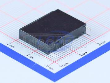 HF(Xiamen Hongfa Electroacoustic) HF46F-G/12-HS1