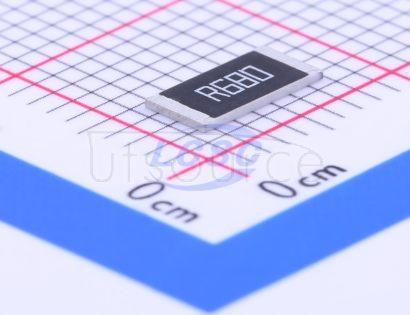 Ever Ohms Tech CR2512JR680E04R(20pcs)
