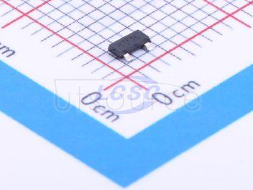 Infineon Technologies IRLML9303TRPBF