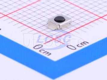 Omron Electronics B3U-1000P