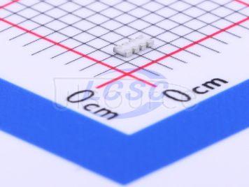 UNI-ROYAL(Uniroyal Elec) 4D02WGJ0100TCE(50pcs)