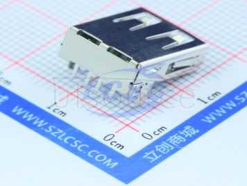 Jing Extension of the Electronic Co. 901-242A1011D10100(5pcs)