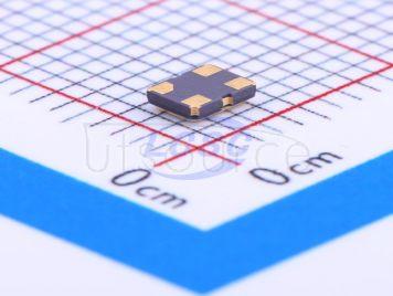 Seiko Epson Q33310F70061100