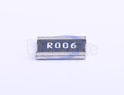 RALEC LR2728-23R006J1
