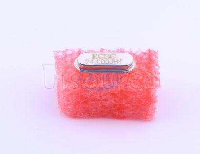 ZheJiang East Crystal Elec B24000J194
