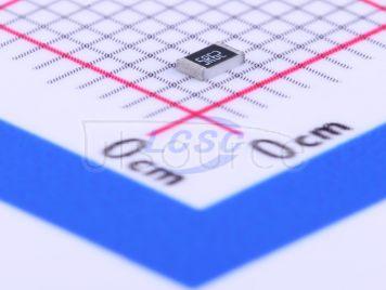 Ever Ohms Tech TR0805B5R62P0525Z(10pcs)