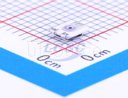 HDK(Hokuriku Elec Industry) VG039NCHXTB501(10pcs)