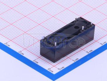 Omron Electronics G6RN-1 DC12
