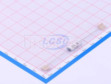 Futaba Elec RFB02J5R10A640NH