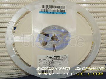 UNI-ROYAL(Uniroyal Elec) TC0325B2201T5E(10pcs)