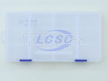 Peng Cheng Hardware Plastic Products 1221