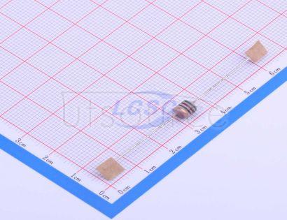 Futaba Elec RFB01J51R0A520SC