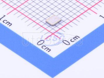 Seiko Epson X1G004171015000