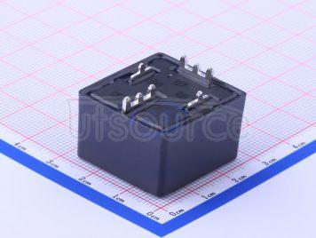 HF(Xiamen Hongfa Electroacoustic) HFV7-P/024-HST