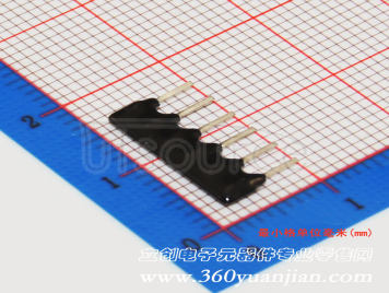 FH(Guangdong Fenghua Advanced Tech) A06-681JP(20pcs)
