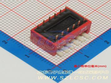Cixi Tonver Elec VPG/S-06H-R