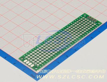 Shenzhen JIALICHUANG Elec Tech Dev. C2076(5pcs)