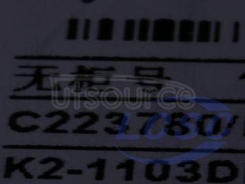 Yangxing Tech X49SM3579545MSD2SC-1(5pcs)