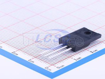 Infineon Technologies SPA11N80C3