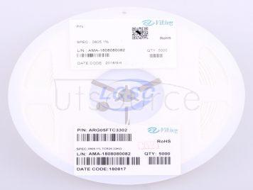 Viking Tech ARG05FTC3302(50pcs)