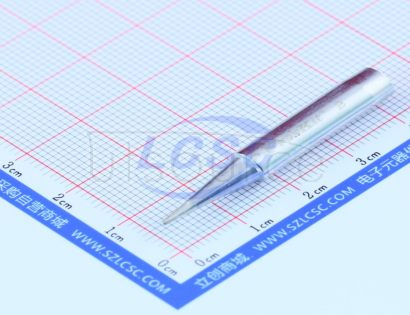 Prokit's Industries 5SI-216N-B