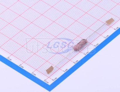 Futaba Elec RWS02J10R0A520NH(10pcs)