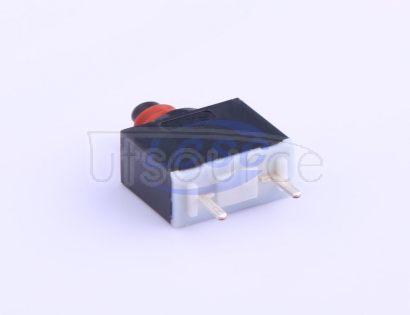 ALPS Electric SPVQ820501