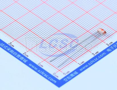 Shenzhen Jing Chuang He Li Tech GL5528(10-20)