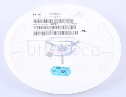 EPCOS B59641A0085A062