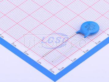 VDR   Varistor VDR-10D621KEC(5pcs)