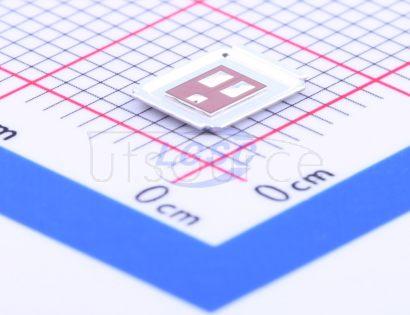 Infineon Technologies IRF6616TRPBF