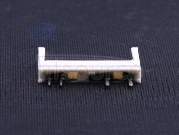 HF(Xiamen Hongfa Electroacoustic) 49F