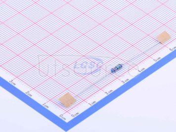 YAGEO MFR-25FTF52-2M2(20pcs)