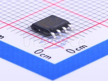 Analog Devices/ADI/LINEAR AD8205YRZ-R7