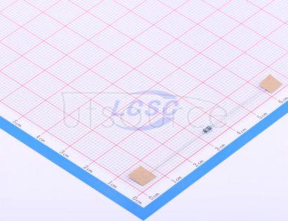 UNI-ROYAL(Uniroyal Elec) MFR0W8F5102A50(50pcs)