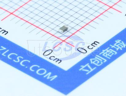 Murata Electronics NCP18WF104F12RB(10pcs)