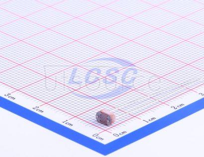 Nanyang Senba Optical Elec GL5537-2