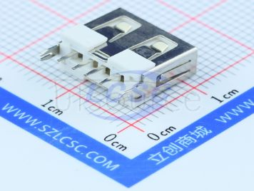 Jing Extension of the Electronic Co. 916-361A1014Y10200(10pcs)