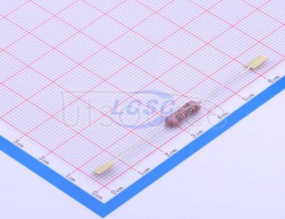 Futaba Elec RFS02J51R0A520NH(10pcs)