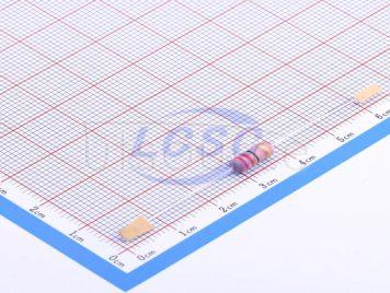 YAGEO FMP200JT-52-22R(10pcs)