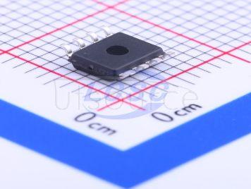 STMicroelectronics LM2904DT(5pcs)