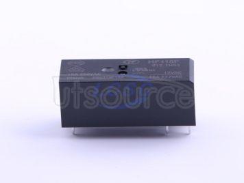 HF(Xiamen Hongfa Electroacoustic) HF115F/012-1HS3