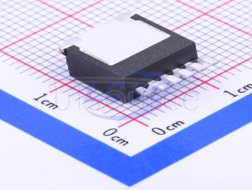 Texas Instruments/Texas Instruments LM2575SX-5.0/NOPB