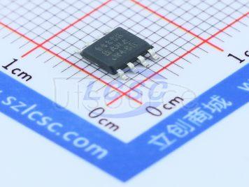 Vishay Intertech SI9435BDY-T1-E3