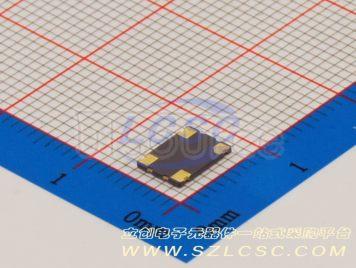 Seiko Epson X1G004481000800